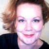 delaneyworld profile image