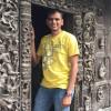 sumeetparab profile image