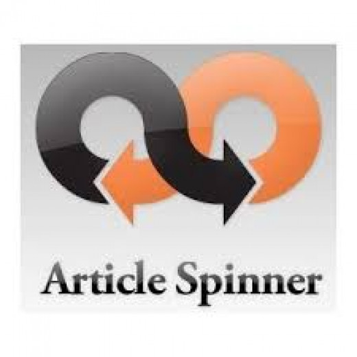 Should you spin articles