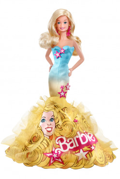 10 Bizarre and Controversial Barbies