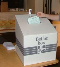 Voting is an important civic duty, but has it become too complex?