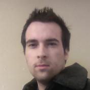 Phaseus profile image