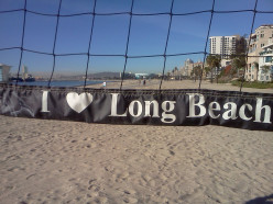Enjoy Long Beach Like A Local