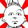 Tommy Bagley profile image