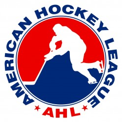 The AHL and ECHL Move