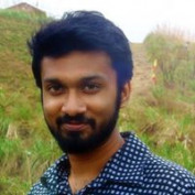 Eavin AnTony profile image