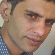 Sohail Almani profile image