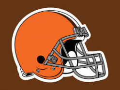 Overview of Madden Teams - Cleveland Browns