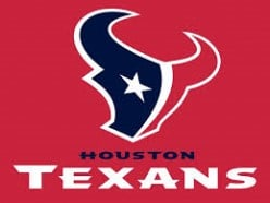 Overview of Madden Teams - Houston Texans