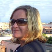 papertreeuk profile image