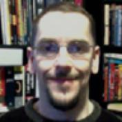 Adam Hughes profile image