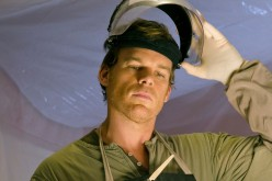 Dexter Finale - Top 5 Biggest Flaws in TV's Top Psycho Thriller