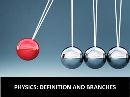 physics and branches I3= of the 3 parallel branches by using the equations developed in the previous video physics - e&m: ch 413 ohm's law & resistor circuit understood.