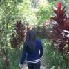 cho zen wan profile image