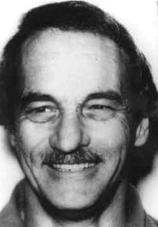 Richard Mallori, 51