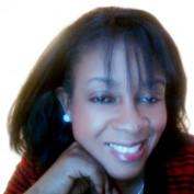 spmelliott profile image