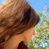 katei profile image