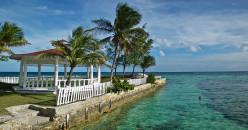 Road Trip Planner - American Cities Named Columbus