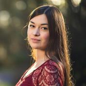 Megan Sheufelt profile image