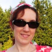 flaming_geyser profile image