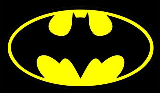 The Batman wins this round