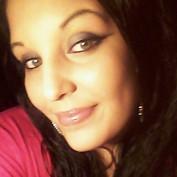 Lisa Marie87 profile image