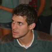 Alexanderjwright profile image