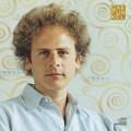 Simon & Garfunkel: Bridging the Troubled Waters