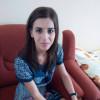 Andreea Mihalache profile image