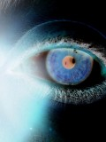 Your Eyes Can Reveal How Healthy You Are
