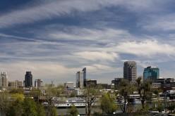 Sacramento Summertime Activities