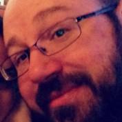 Michael Vitez profile image