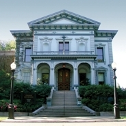 The Crocker Art Museum Is The Oldest Art Gallery In The West