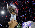 BOSTON: City of Champions, The Decade of Dominance Continues