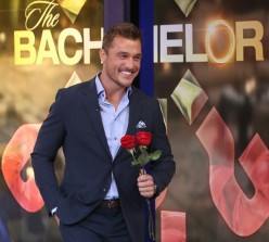 The Bachelor's: Chris Soules
