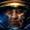Arioch profile image