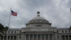 Puerto Rico Government Overstepping Their Boundaries With Education: Gender Perspectives