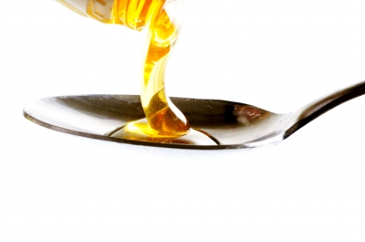 Honey Drops