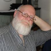 Jeffery Van Stee profile image