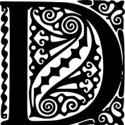 DGW Articles profile image