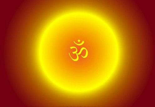 AUM (OM): The Most Important Mantra