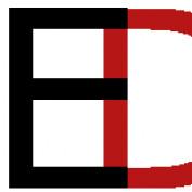 Electro-Denizen profile image