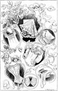 Bridal Lingerie (Vintage Inspirations)