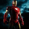 Iron Man Vs Cyborg