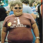 fatfist profile image