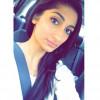Amal Tlaige profile image