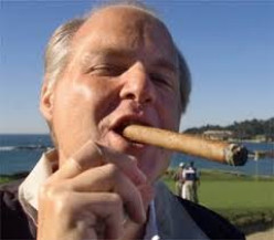 High-class men seemingly just have to smoke cigars that cost forty-bucks to impress people  like myself