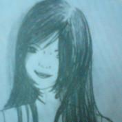 Namoshree profile image
