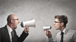 Assertive Communication skills: Magic of words