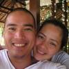 Brian Dela Masa profile image